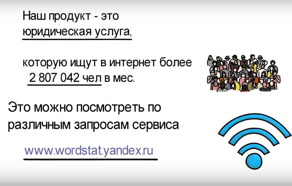 Изготовление wifi антенн своими руками фото 532