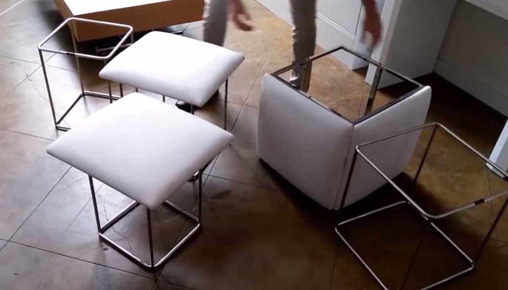 Коммерческое предложение по изготовлению и поставке мебели образцы хорошего УТП